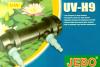 Jebo UV H9 UV Sterilizer