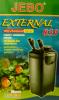 Jebo 839 External Canister Filter