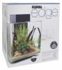Fluval Edge 12 Gallon LED Aquarium