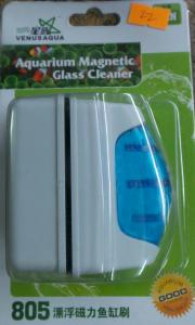 Aquarium Magnetic Glass Cleaner