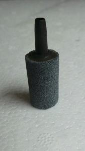 Air stone - air diffuser for sale