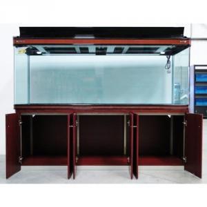 8 feet aquarium for sale in malaysia