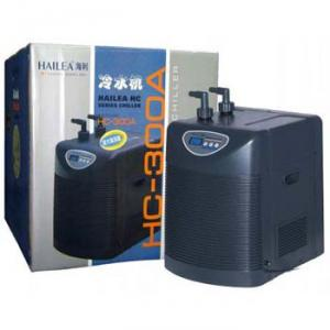 Hailea HC-300A Aquarium Water Chiller for sale in malaysia