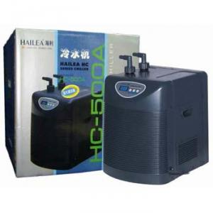 Hailea HC-500A water chiller for sale Malaysia