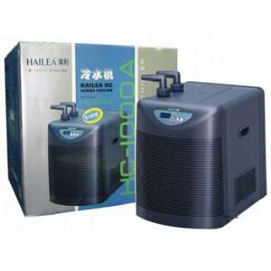 Hailea HC-1000A water chiller for sale Malaysia