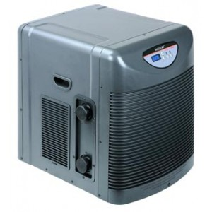 Hailea HC-2200BH water chiller for sale Malaysia