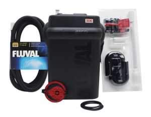 Fluval 306 External Filter