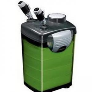 Jebo 835 External Filter