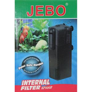 Jebo Internal Filter AP500F