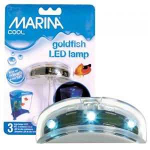 Marina Cool Goldfish LED Aquarium Light