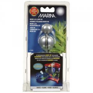 Marina LED Aquarium Light